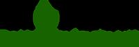 Biotech Pest Management Logo