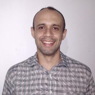 Manuel Tallaferro